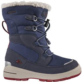 Viking Footwear Haslum GTX Boots Kids navy
